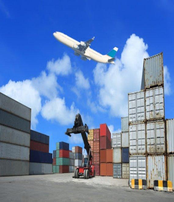 Professional Customs Brokerage service Australia