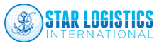 Star Logistics