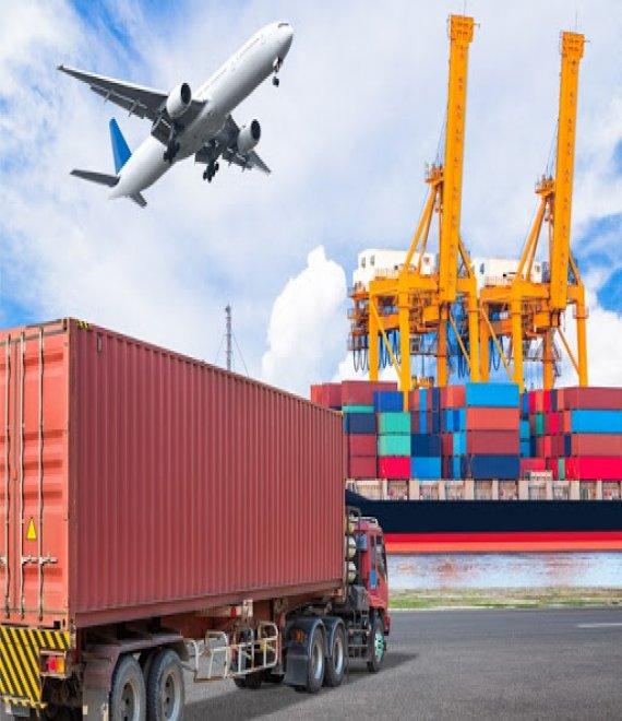 Sea Freight Service Provider Company in Australia